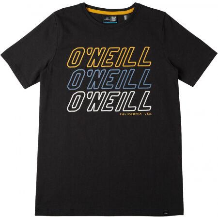O'Neill ALL YEAR SS T-SHIRT