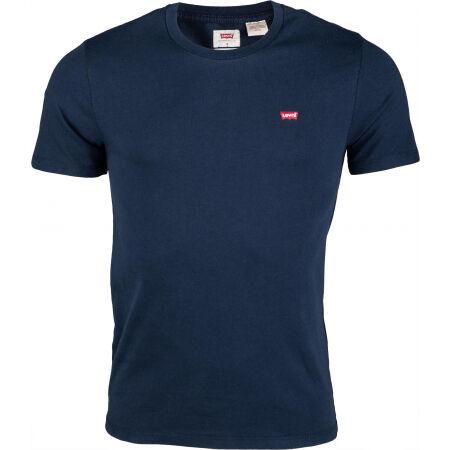 Levi's SS ORIGINAL HM TEE - Мъжка тениска
