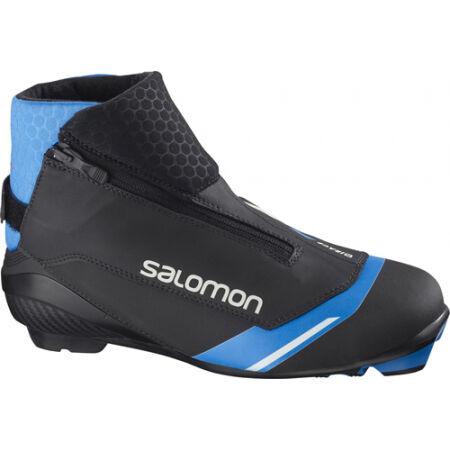 Salomon S/RACE NOCTURNE CLASSIC PLK JR