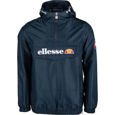 ELLESSE MONT 2 OH JAKCET - Мъжко ветроустойчиво яке