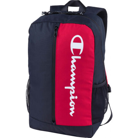 Champion BACKPACK - Градска раница