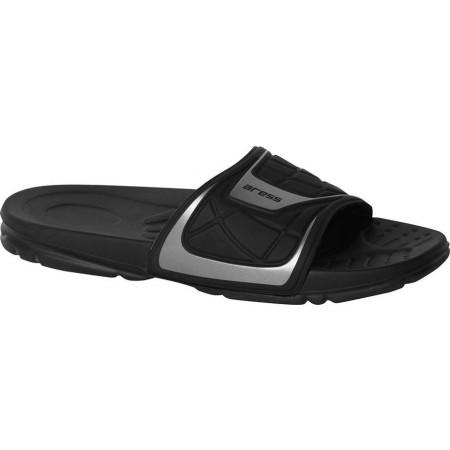 PANTOFLE - Unisex slippers - Aress PANTOFLE