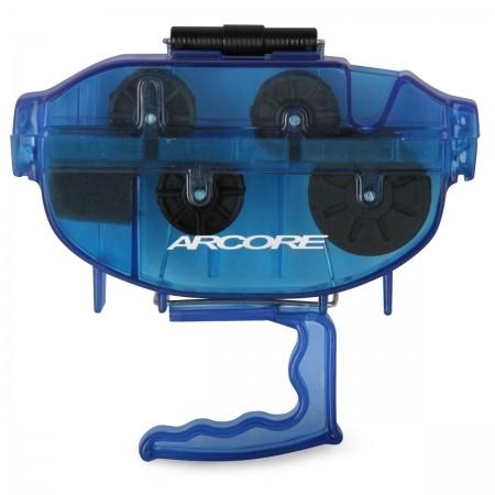 AW-24 - Kettenreinigungsgerät - Arcore AW-24