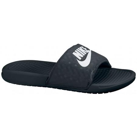 WMNS BENASSI JDI - Papuci de damă - Nike WMNS BENASSI JDI - 1