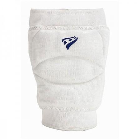 Chránič na koleno - Rucanor SMASH - 2