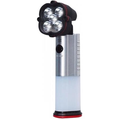 Lanternă de camping - Profilite UNI LED - 1