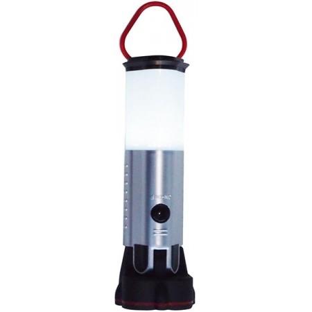 Lanternă de camping - Profilite UNI LED - 2