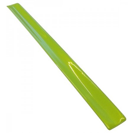 Светлоотразителна лента - Profilite REFLEX