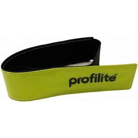 Profilite STRAP - Reflective elastic band