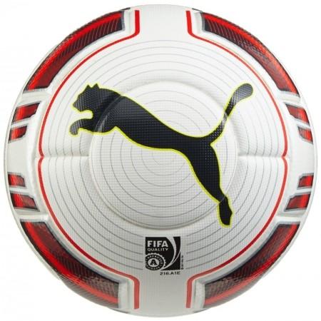 EVOPOWER 1 Statement - Fotbalový míč - Puma EVOPOWER 1 Statement