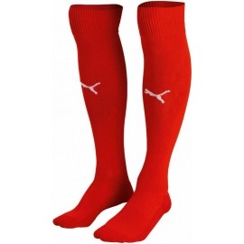 Puma TEAM SOCKS - Șosete fotbal