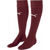 TEAM SOCKS - Football socks