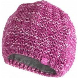 Hannah GLIN - Zimná čiapka