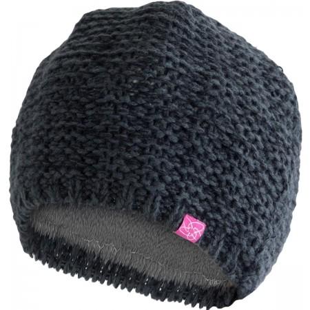 Zimní čepice - Hannah GLIN - 1