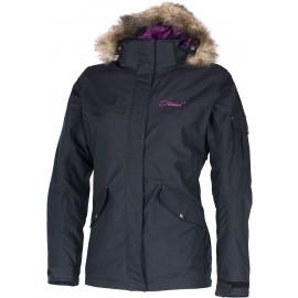 Hannah GILLIAN - Women' s ski jacket