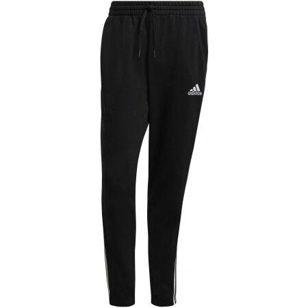 adidas 3S FT TE PT - Pantaloni de trening pentru bărbați
