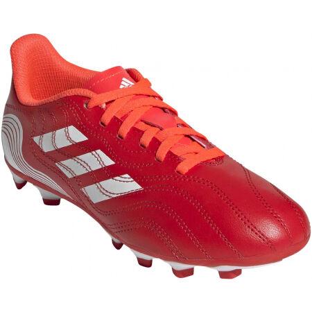 adidas COPA SENSE.4 FXG J