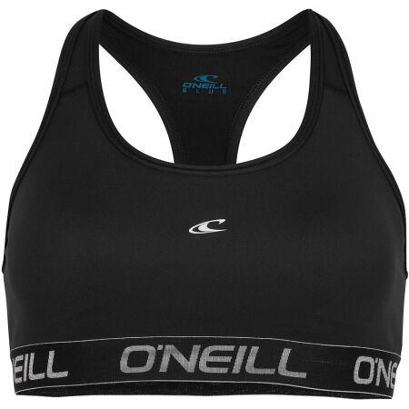 O'Neill ACTIVE SPORT TOP - Biustonosz sportowy damski