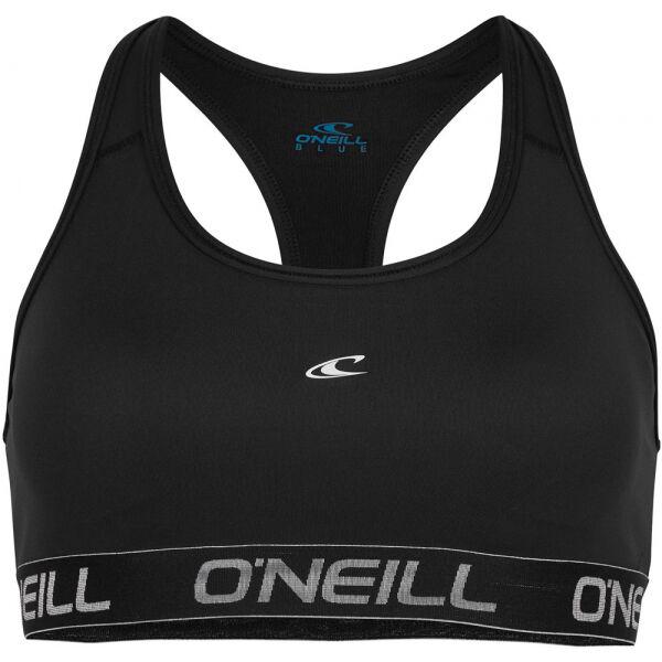 O'Neill ACTIVE SPORT TOP  40 - Dámská sportovní podprsenka