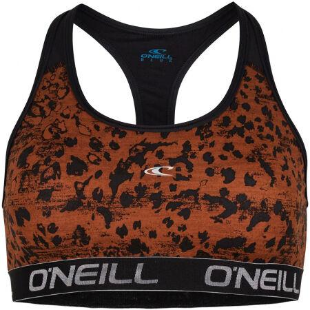 O'Neill ACTIVE SPORT TOP - Sutien sport damă