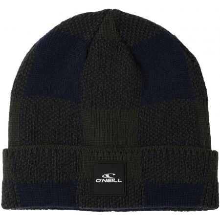 O'Neill CHECKMATE BEANIE - Мъжка зимна шапка