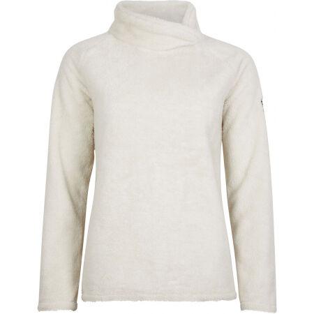 O'Neill HAZEL FLEECE - Bluza polarowa damska