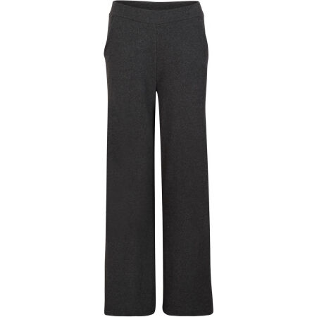 O'Neill SOFT-TOUCH JOGGER PANTS - Dámské kalhoty