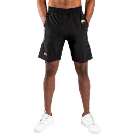 Venum G-FIT TRAINING SHORTS - Тренировъчни шорти