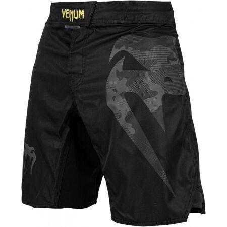 Venum VENUM LIGHT 3.0 FIGHTSHORTS - Boxerské kraťasy