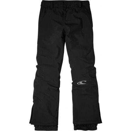 O'Neill CHARM REGULAR PANTS - Girls' ski trousers