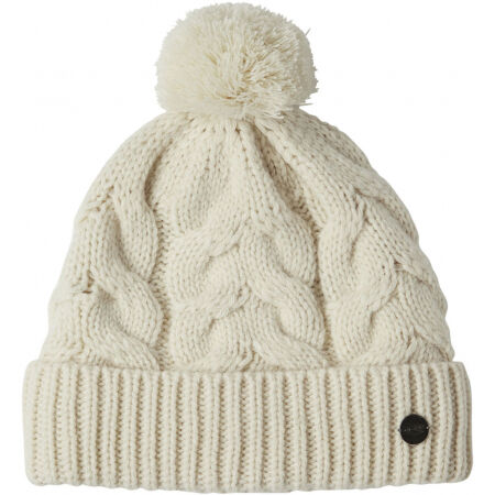 O'Neill NORA WOOL BEANIE - Дамска зимна шапка
