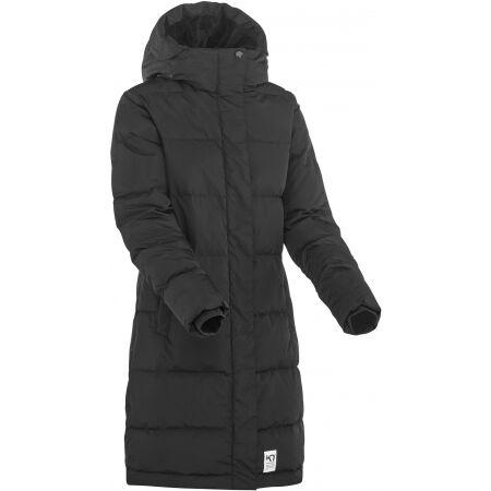 KARI TRAA KYTE PARKA - Women's down coat