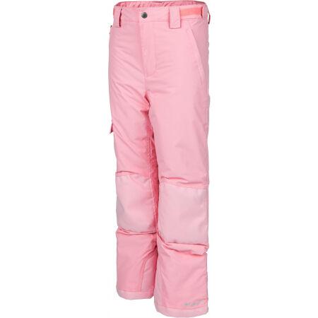 Columbia BUGABOO II PANT - Spodnie ocieplane dziecięce