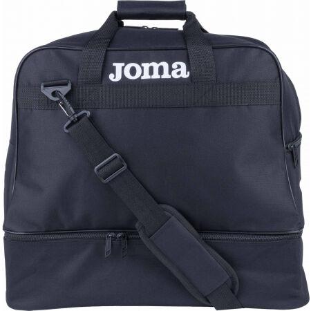 Joma TRAINING III 50 L - Torba sportowa
