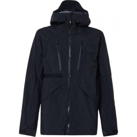Oakley BOWLS GORE-TEX PRO SHELL - Мъжко скиорско яке