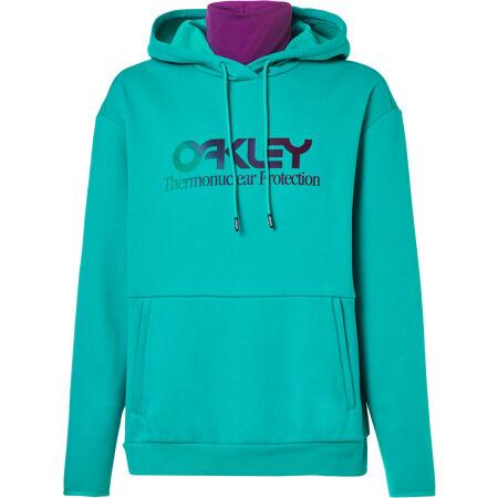 Oakley RIDER LONG 2.0