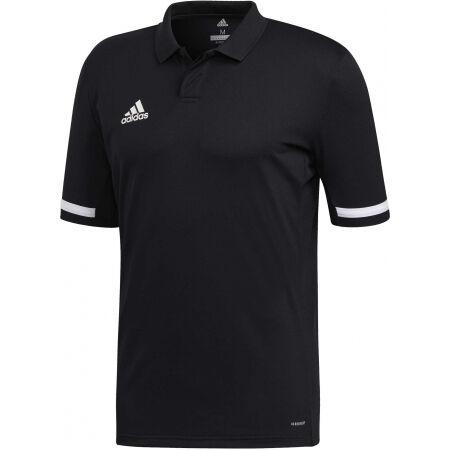 adidas TIRO 19 POLO - Koszulka polo męska