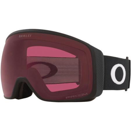 Oakley FLIGHT TRACKER L - Lyžařské brýle