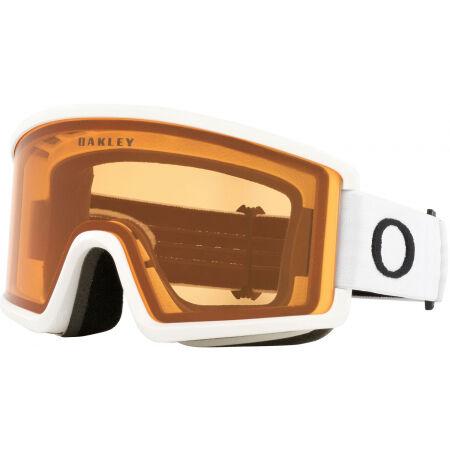 Oakley RIDGE LINE  M - Lyžařské brýle