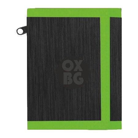 Oxybag OXY CAMPUS - Portfel
