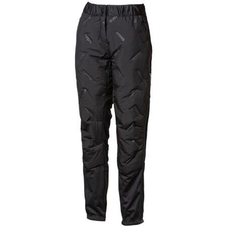 Progress SUMMIT MAN - Pánské hybridní kalhoty