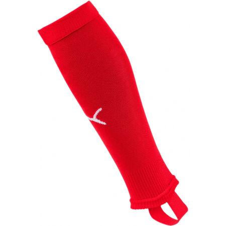 Puma Team LIGA Stirrup Socks CORE