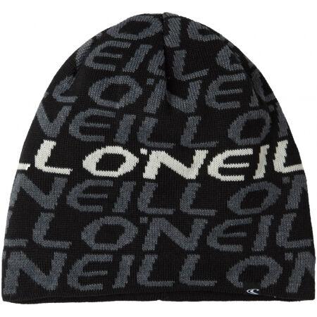 O'Neill BANNER BEANIE - Pánská zimní čepice