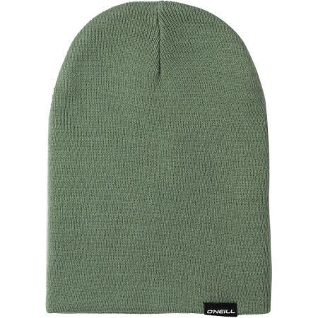 O'Neill DOLOMITE BEANIE - Pánská zimní čepice