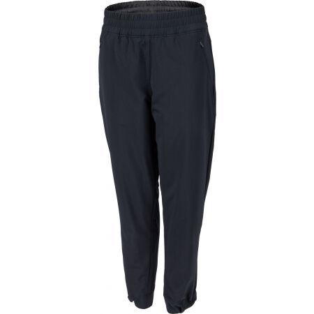Columbia PLEASANT CREEK WARM JOGGER - Spodnie damskie