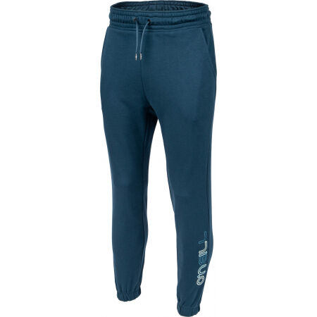 O'Neill ALL YEAR JOGGER PANTS - Дамско долнище