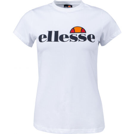 ELLESSE T-SHIRT HAYES TEE - Дамска тениска
