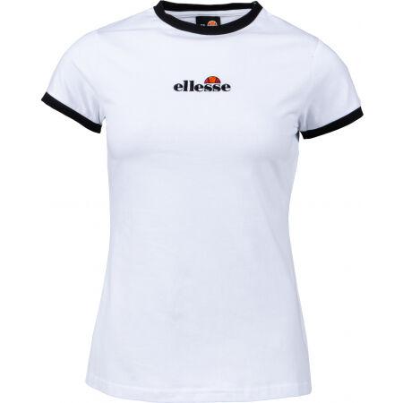 ELLESSE CARDI TEE - Дамска тениска