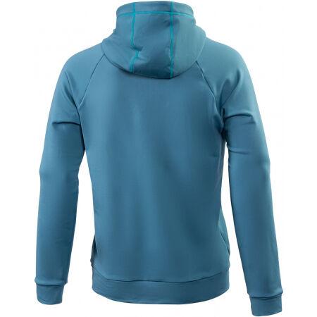 Men's hoodie - Klimatex MANU - 2