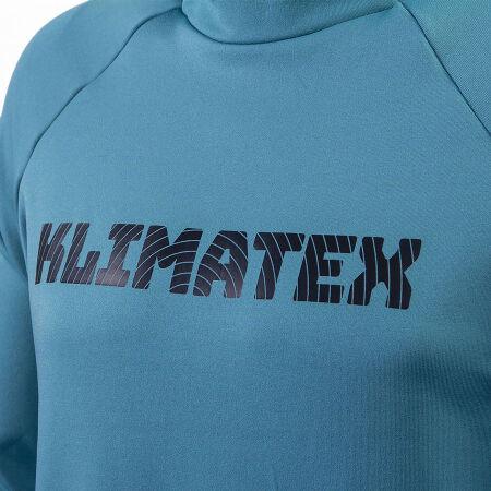 Men's hoodie - Klimatex MANU - 3